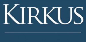 Kirkus Logo