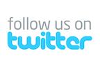 Twitter button!
