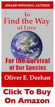 Oliver Deehan Widget 180 .002